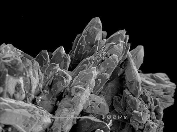 Mineralphotosa